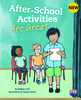 PM Library Gold After-School Activities Are Great 21 (L-N) 6-Pack