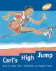 PM Plus Gold Carl's High Jump Lvl 22