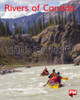 New! PM Library Gold Rivers Of Canada 21 (L-N) 6-Pack