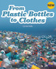 Pm Libr Gold From Plastic Bottles To Clothes 22 (N) 6-Pack