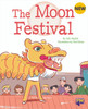 Pm Library Gold The Moon Festival 22 (N) 6-Pack