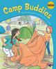 Pm Library Silver Camp Buddies 23 (N-O) 6-Pack