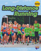 Pm Library Silver Long-Distance Running 23 (N-O) 6-Pack