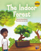 Pm Library Silver The Indoor Forest 24 (N-O) 6-Pac