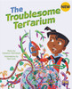 Pm Library Silver The Troublesome Terranium 24 (N-O) 6-Pack