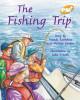 PM Plus Gold The Fishing Trip Lvl 22