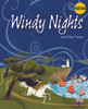 Pm Libr Silver Windy Nights & Other Poems 24 (N-O) 6-Pack