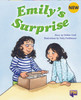 PM Library Purple Emily'S Surprise 19 (K) (6-Pack)