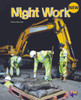 PM Library Purple Night Work 19 (K) (6-Pack)