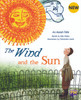 PM Library Purple The Wind At The Sun 20 (K-L) (6-Pack)