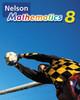 Nelson Mathematics - Ontario + Quebec (Grade 8) | Student Success Student Workbook (5-Pack) - 9780176593377