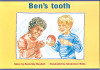 PM Library Green Ben's Tooth Lvl 13