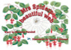 PM Library Green Mrs. Spider's Beautiful Web Lvl 13