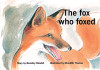 PM Library Green The Fox Who Foxed Lvl 13