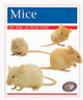 PM Library Orange Mice Lvl 16
