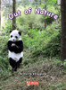 Key Links Silver - Nonfiction - Out of Nature
