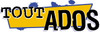 Tout ados - Tout ados Level 1Textbook Option - Textbook Support Package, Level 2, National