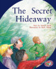 PM Library Gold The Secret Hideaway Lvl 21