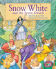 PM Library Gold Snow White and the Seven Dwarfs Lvl 21