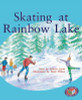 PM Library Silver Skating at Rainbow Lake Lvl 23