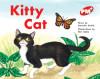 PM Plus Red Kitty Cat Lvl 3