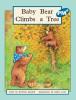 PM Plus Blue Baby Bear Climbs a Tree Lvl 9