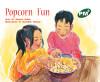 PM Plus Green Popcorn Fun Lvl 13