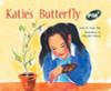 PM Plus Green Katie's Butterfly Lvl 14