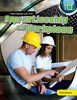 Mathematics for Apprenticeship and Workplace - Grade 10 | Workbook Solutions (Print) - 9780176504052