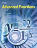 Advanced Functions