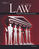 All About Law - Exploring the Canadian Legal System - Sixth Edition