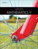 Applied Mathematics 9