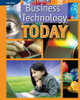 Business Technology Today