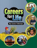 Careers for Life - My Career Pathways