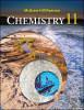 Chemistry 11 (McGraw Hill)