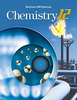 Chemistry 12 (McGraw Hill)