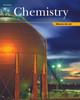 Chemistry 20-30