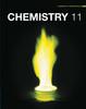 Nelson Chemistry Grade 11: University Preparation