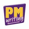 PM Writing Grade 3 MORE Exemplars for Teaching Writing Big Book