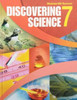 Discovering Science (Grade 7)
