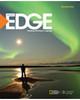 Edge - Level A