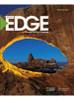 Edge - Level C