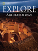 Explore - Archaeology