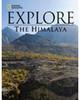 Explore - The Himalaya