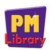 New PM Library Red Nonfiction Lvl 5-6 Single Copy Set