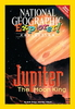 Explorer Books - Space Science