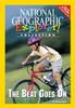 Explorer Books - Sports and Health