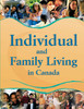Family Studies - Individual and Family Living in Canada