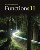 McGraw Functions 11