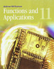 Functions and Applications 12